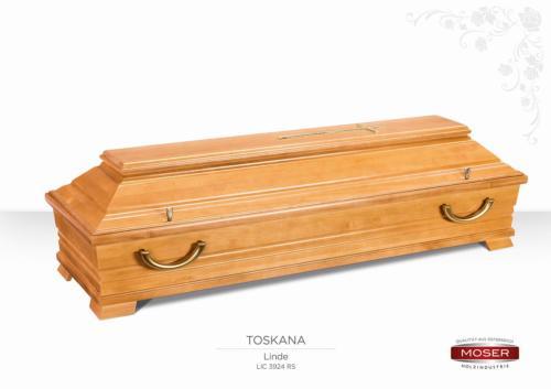 Lic 3924 Rs Toskana